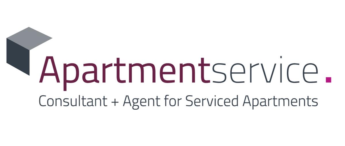 Logo Apartmentservice